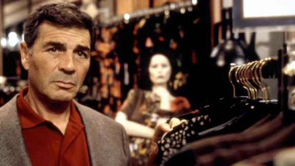 """Oscar-nominated actor Robert Forster died October 11 after a battle with brain cancer. He was 78. Forster's acting career spanned more than five decades, and some of his best-known roles came in """"Reflections in a Golden Eye"""" and """"Medium Cool."""" He also got an Oscar nomination for his role as a bail bondsman in Quentin Tarantino's """"Jackie Brown."""""""