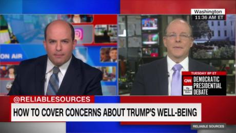 exp Former Bush aide: Trump is mentally 'not well'_00002001.jpg