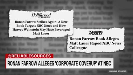 exp NBC denies Farrow's allegation of a 'corporate coverup'_00002001.jpg