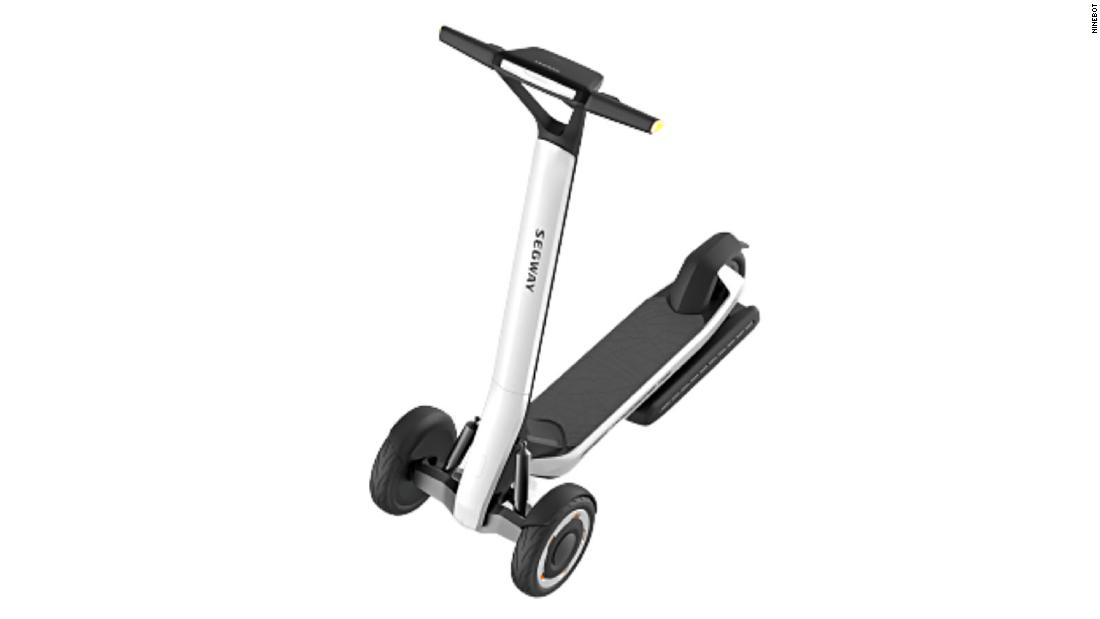 Lime pulls its scooters out of 12 markets and lays off staff