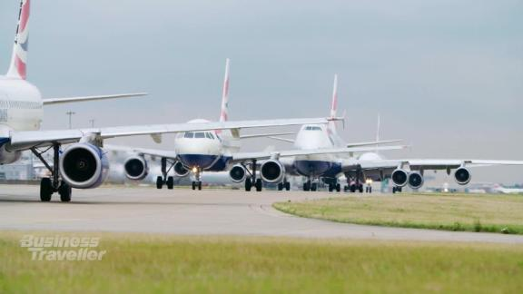 business traveller aviation history_00001311.jpg