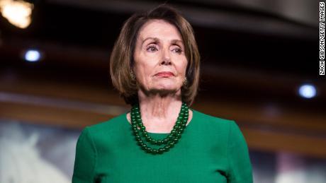 Read: Pelosi Sends & Dear Colleagues & # 39; impeachment vote on impeachment resolution