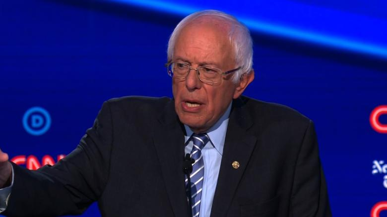 Black Minority Business Grants 2020.Bernie Sanders Cracks A Joke About Marijuana