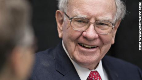 Invest like Warren Buffett - Is it worth the time to finally shine?