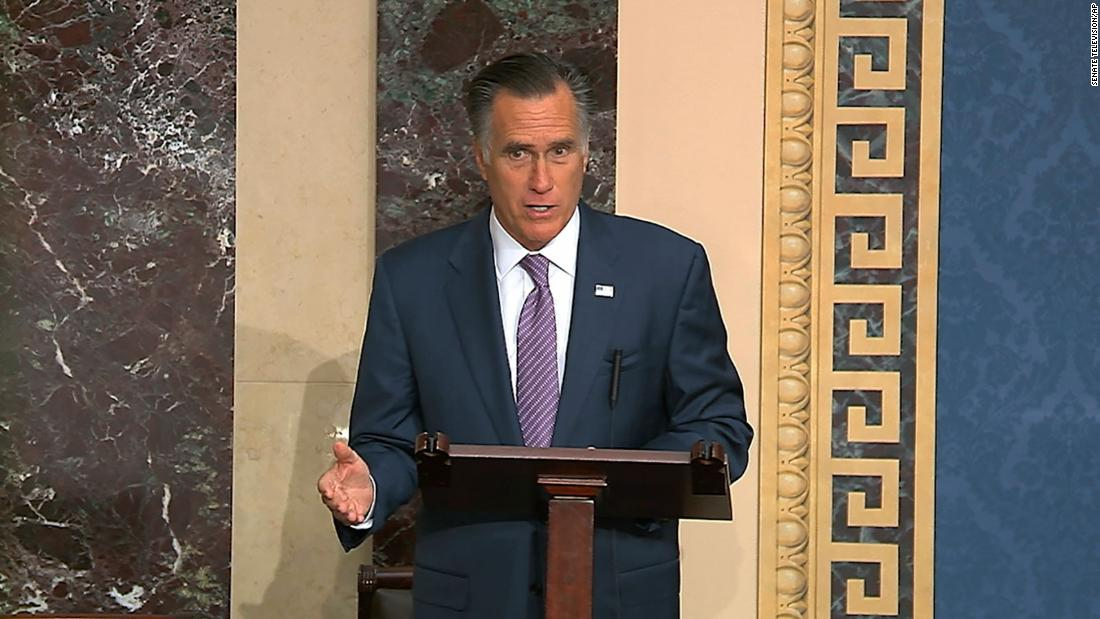 Romney says he's behind secret 'Pierre Delecto' Twitter account