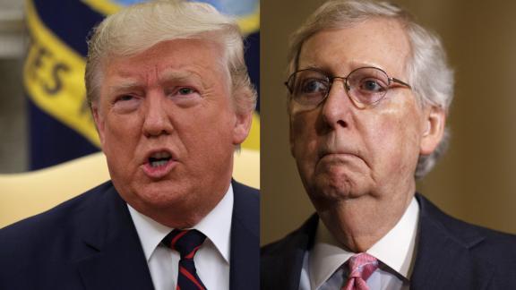 Mitch McConnell op-ed Trump Syria lead vpx_00000000.jpg