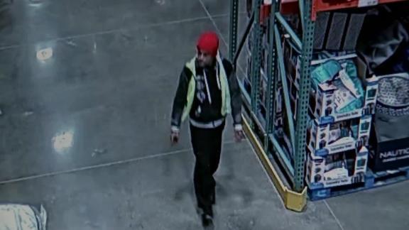 theft man hid costco atlanta georgia vpx_00002714.jpg