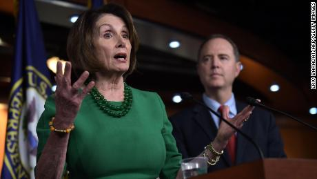 Democrats & # 39; new moves showing House may wrap up impeachment by Christmas