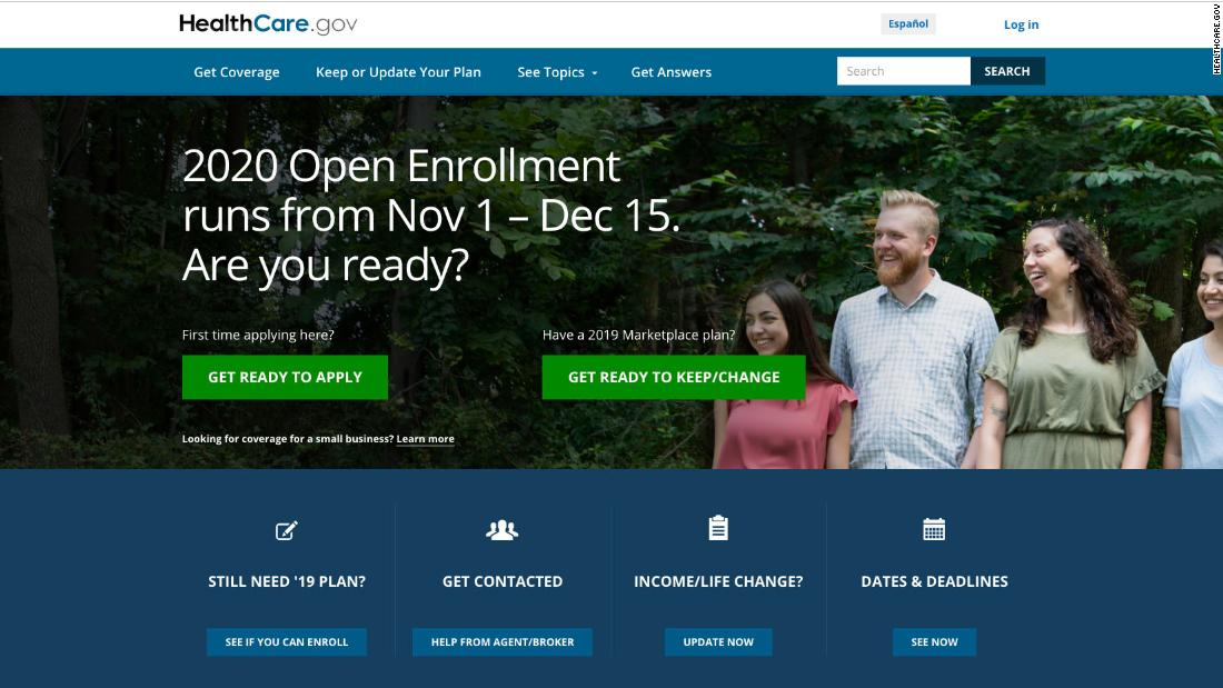 Image result for Premiums for ACA Health Plans Drop in 2020