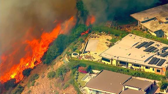 California Los Angeles Palisades fire vpx_00001114.jpg