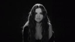 Selena Gomez parle de dépasser les abus émotionnels