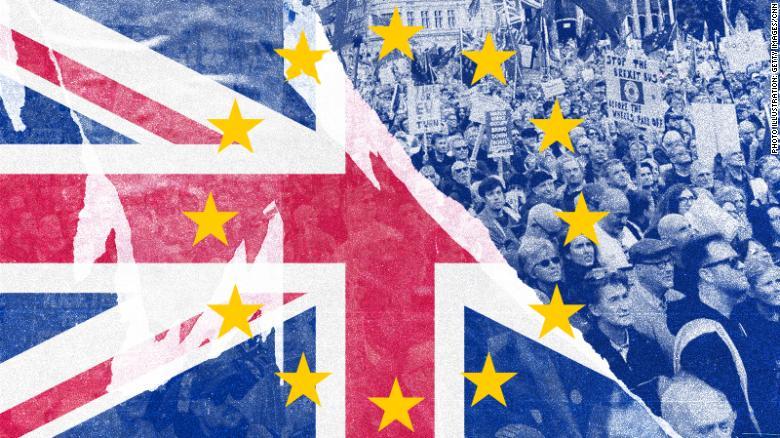 191024162945-20192310-brexit-illo-1-gfx-exlarge-169.jpg