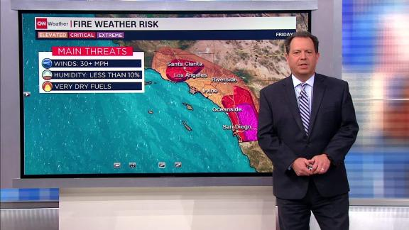 wildfire weather forecast california 20192025_00000206.jpg