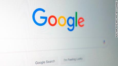 Google launches educational coronavirus website