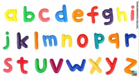 Image result for picture alphabet