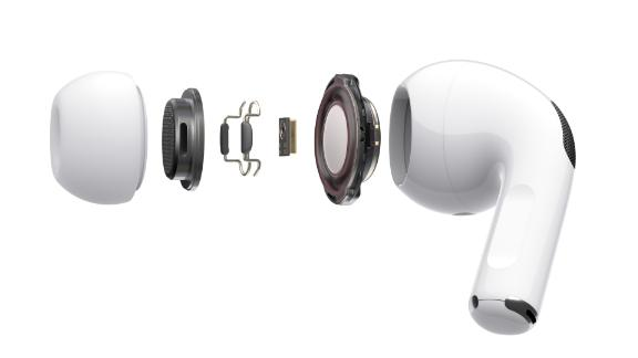 airpods pro black color price