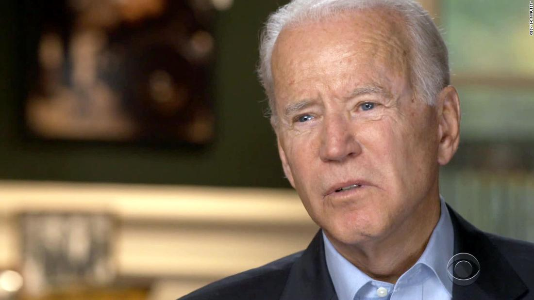 Obama sends cease-and-desist letter to Republican super PAC over Biden ad