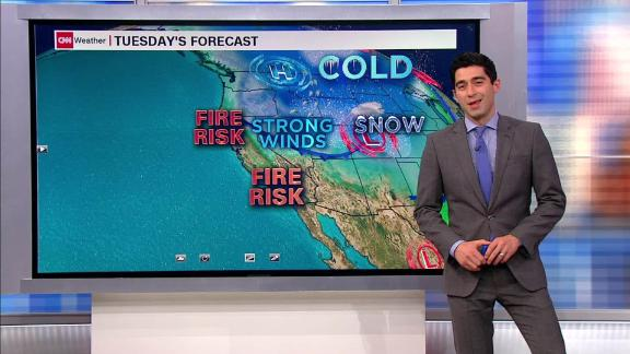daily weather forecast California fires wind rain snow_00000000.jpg