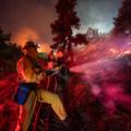 04 ca wildfire getty fire 1028 RESTRICTED