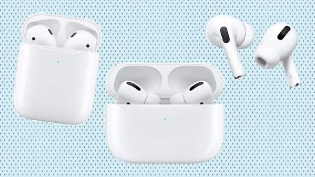 airpods at t mobile