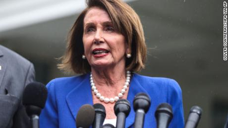 A simple reason why Democrats have changed their strategy to impeachment.