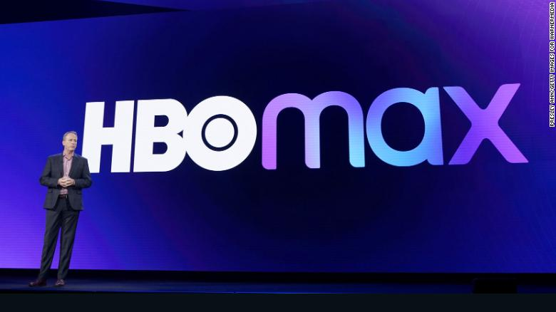 Image result for hbo max