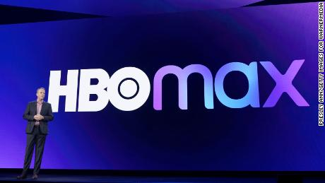 HBO Max launches next month. Here's what movies and shows it'll have