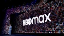 HBO Max will arrive on YouTube TV