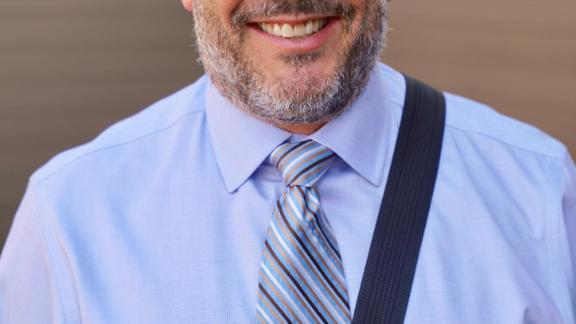 Matt Villano