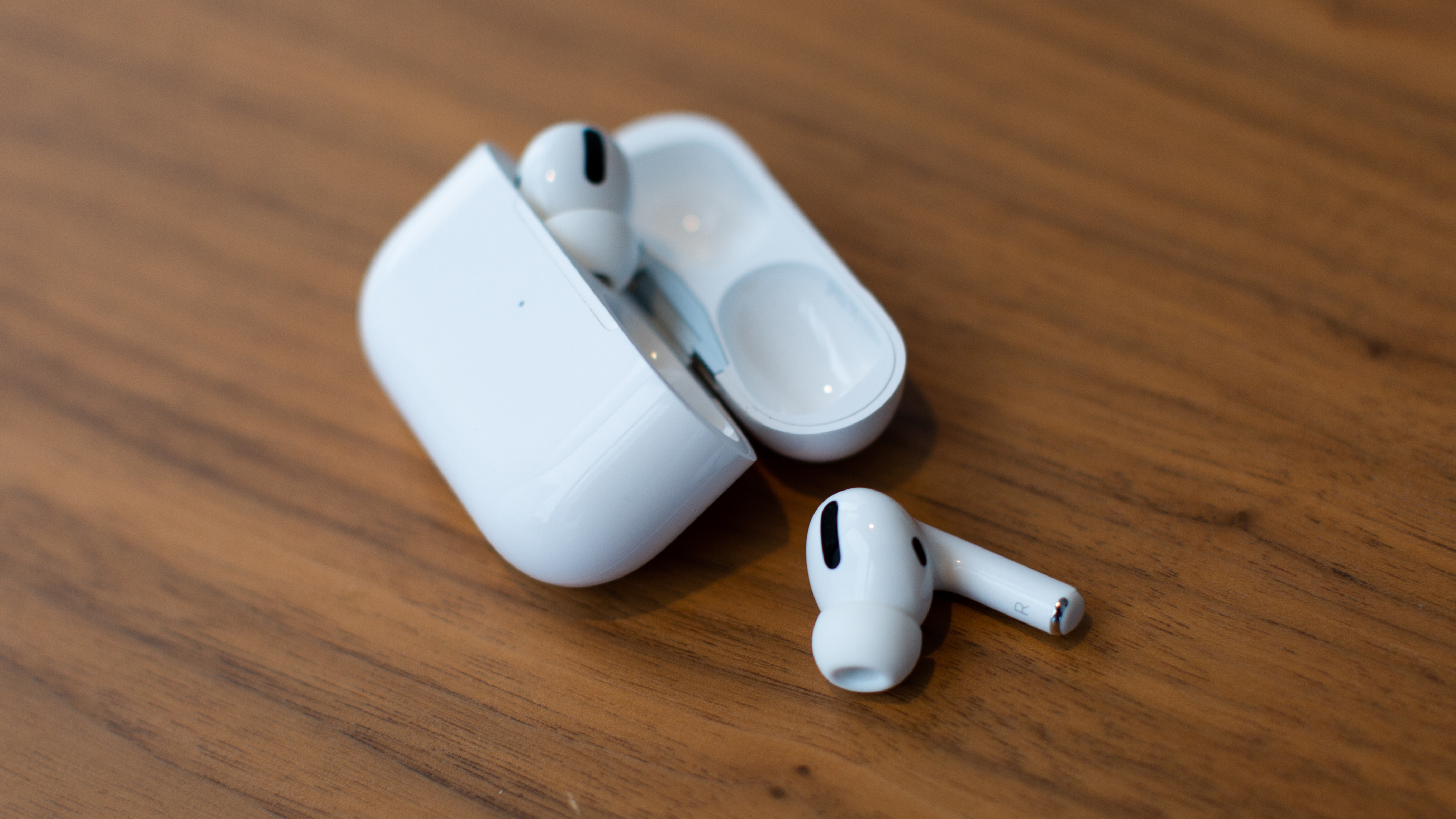 Airpods Pro Review Video Cnn Video