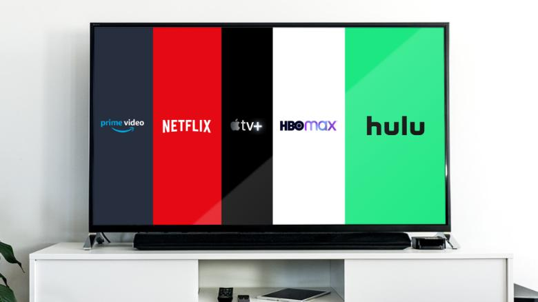 Life beyond Netflix: What you should know about the new wave in streaming