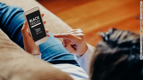 us cellular black friday deals 2020