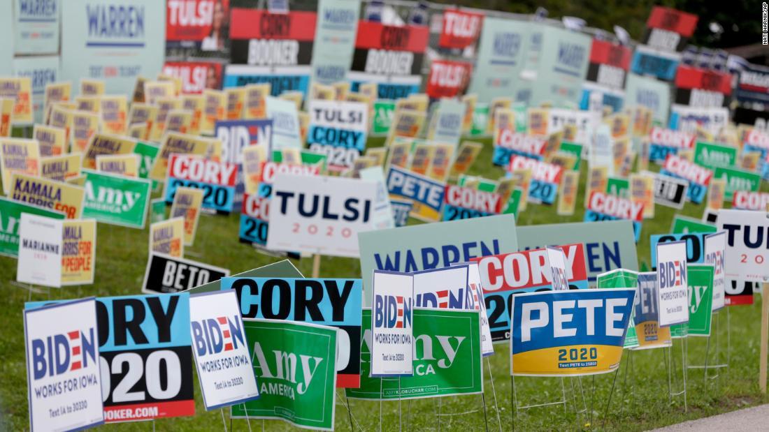 の自由と正義のお祝いました打上げにオバマ大統領のキャンペーン