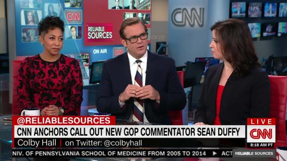 Debating the role of pro-Trump voices on CNN RS_00020026.jpg