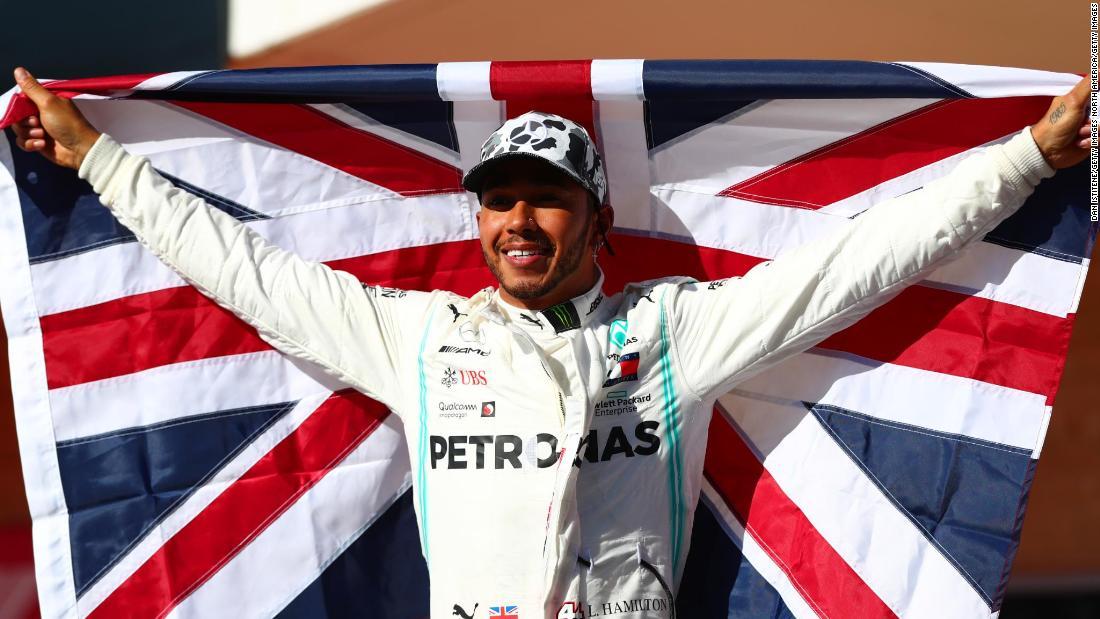 La F1 recibe luz verde para comenzar la temporada con el doble título del GP de Austria