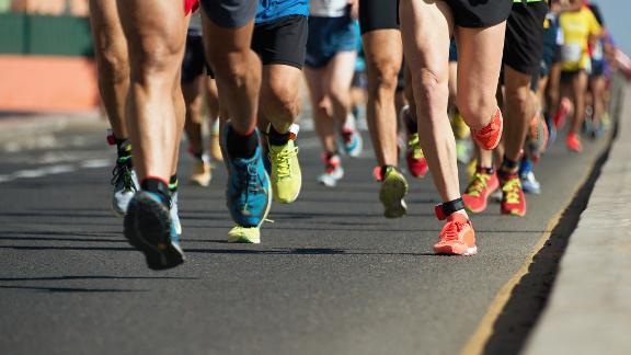 A new study has found that running is linked to significantly lower mortality rates.