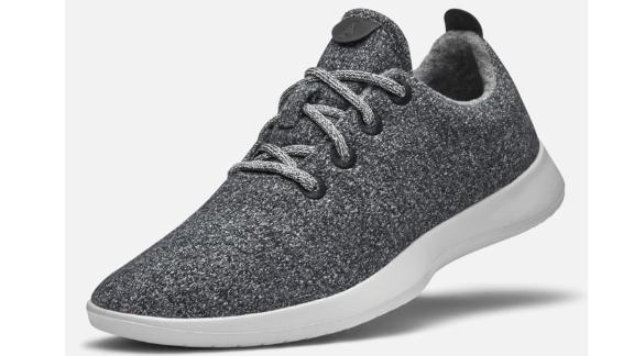 Allbirds Men