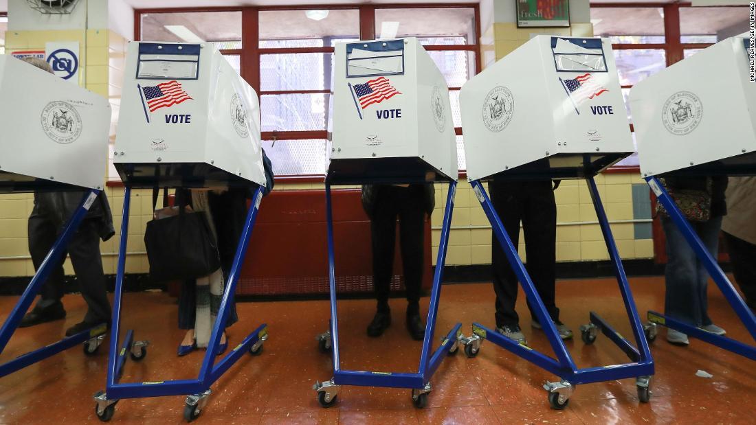 判定ルールウィスコンシンは23万4,000人からの有権者ロール