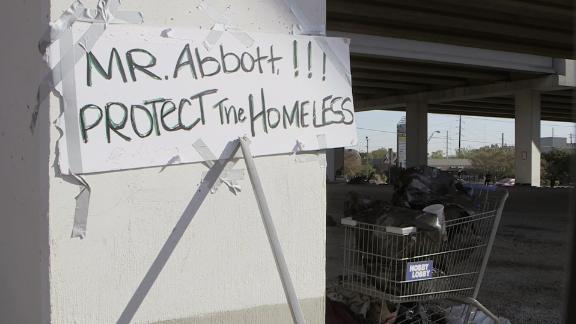 austin homelessness pkg 01