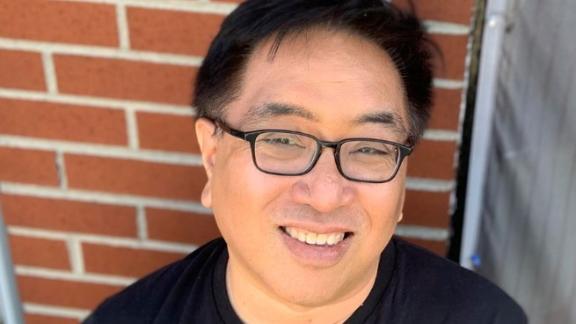 Glenn Gamboa