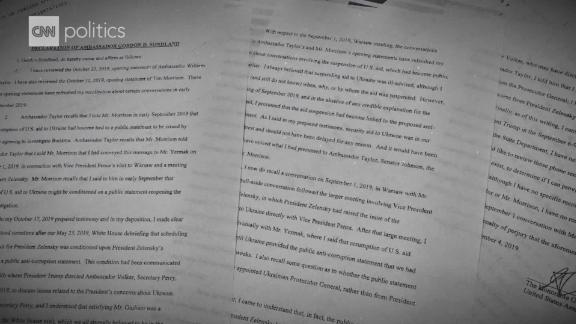 transcripts impeachment inquiry ukraine taylor sondland mckinley yovanovitch orig mg_00042815.jpg