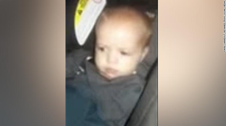 Phenomenal Seven Month Old Baby Found Alive After Massacre Alphanode Cool Chair Designs And Ideas Alphanodeonline