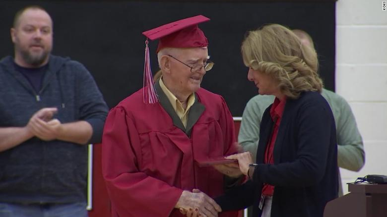 https://cdn.cnn.com/cnnnext/dam/assets/191108094655-veterans-day-marine-diploma-exlarge-169.jpg