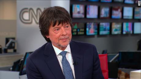 Ken Burns: The secret to bridging political divides