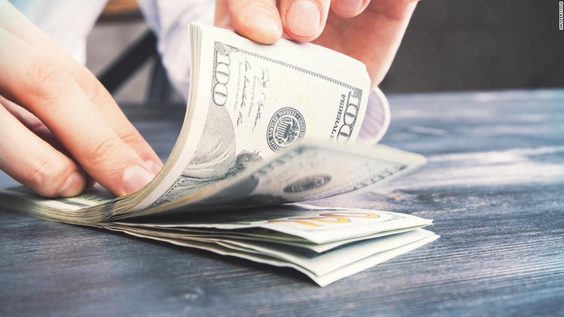Die Welt der Milliardäre verloren insgesamt $388 Milliarden im Jahr 2018