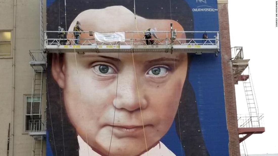 191108201311-greta-thunberg-mural-super-
