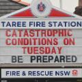 12 australia fires 1111