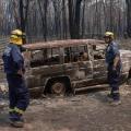 07b australia fires 1111