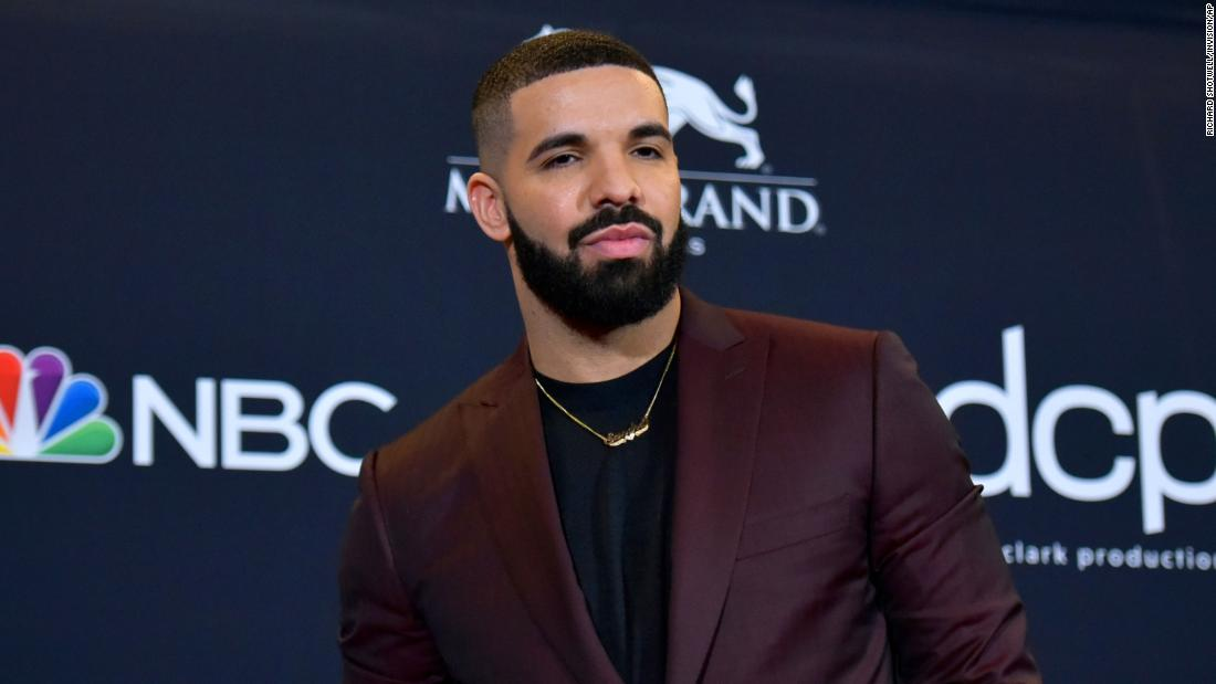 Spotify reveals the most popular artists of the decade