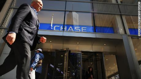 Record profits at major banks could keep the stock rally alive